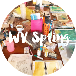 springWV