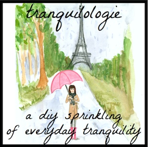 tranquilologie-prerelease