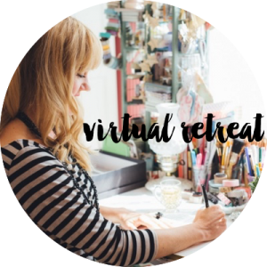 virtualretreat