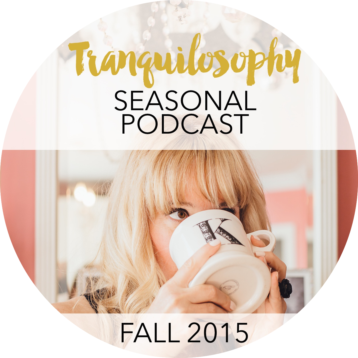 seasonal podcast fall 2015