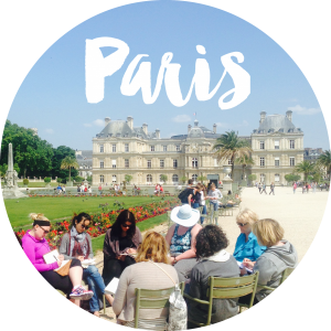 PARIS-600x600