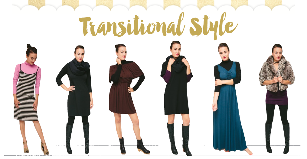 transitional-style