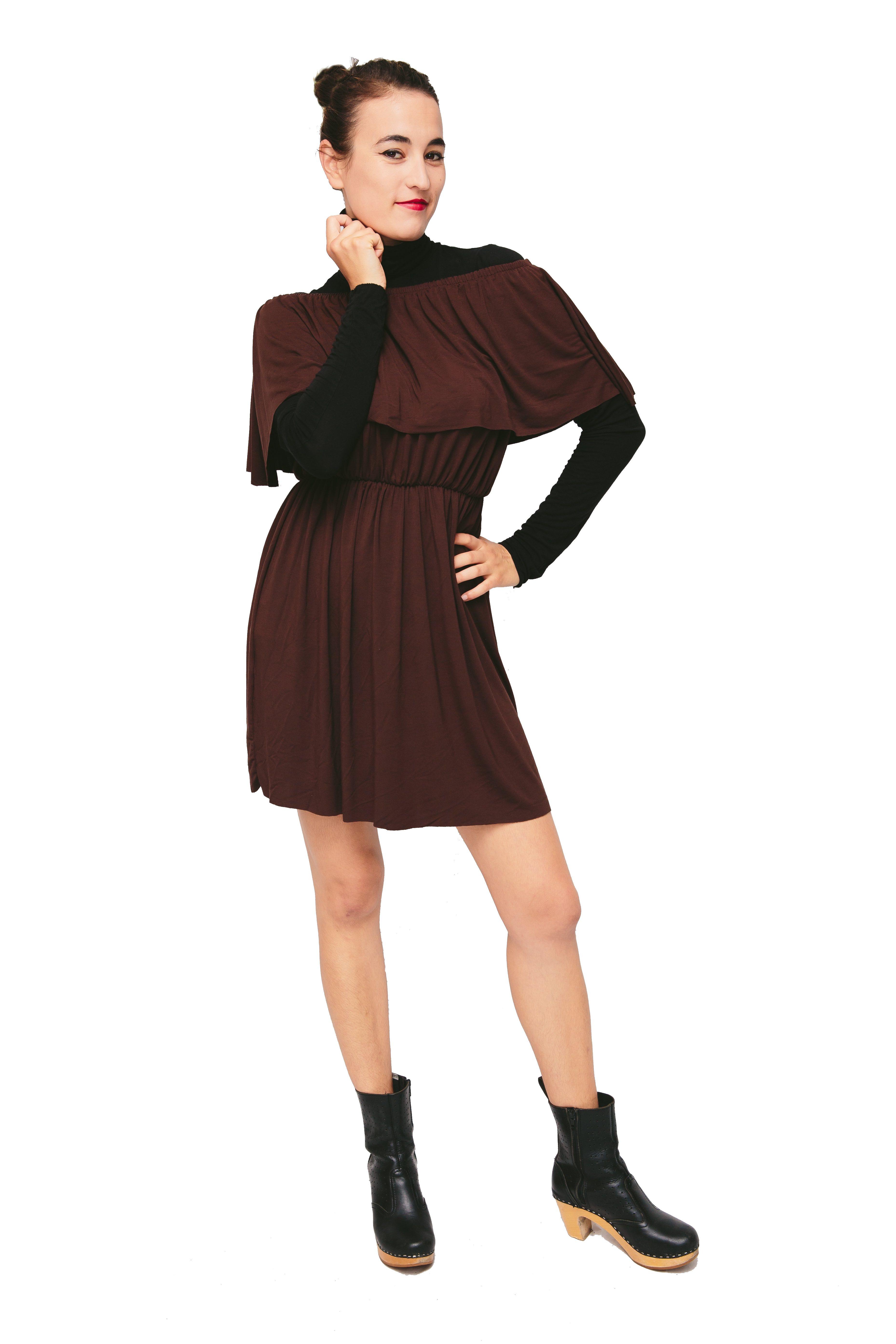 ruffle-dress-1