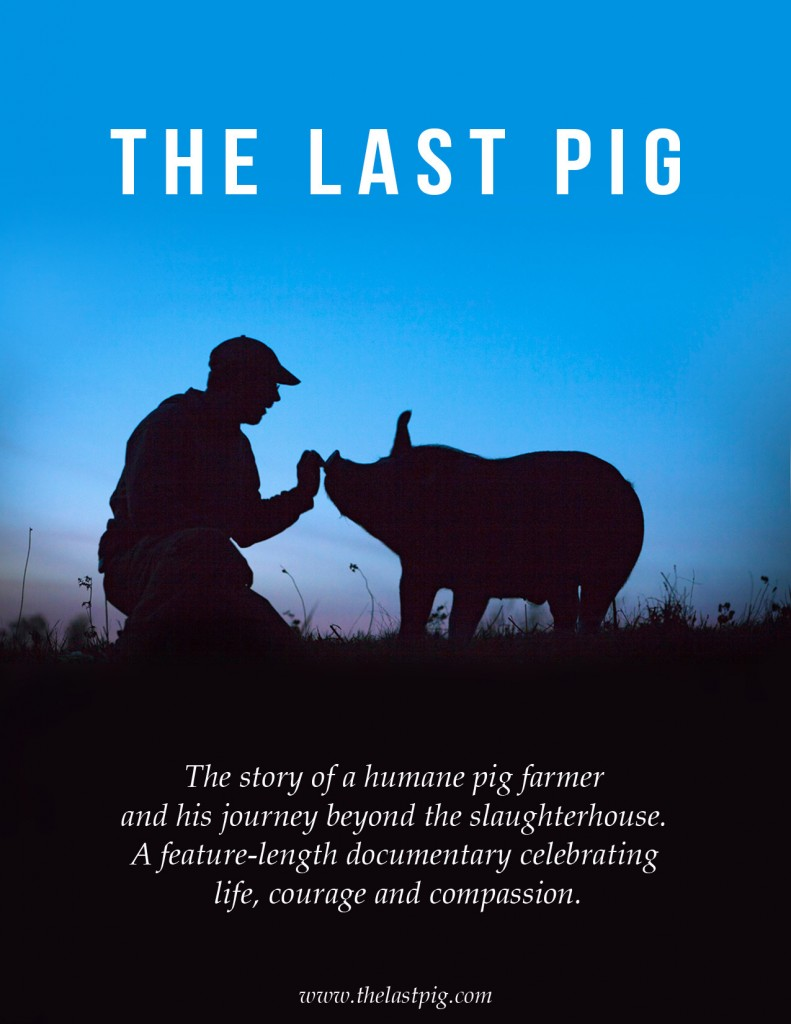 Last-Pig-postcard-logo-e1442756884864