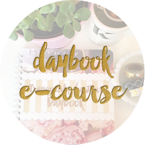 Daybook-Ecourse1