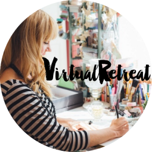 virtualretreat